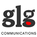 GLG Communications