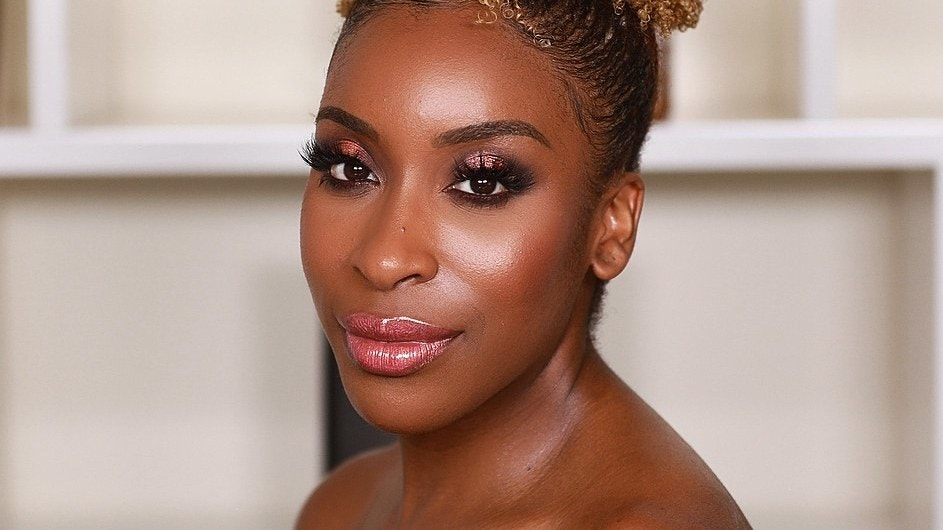 Jackie Aina Uoma beauty scandal