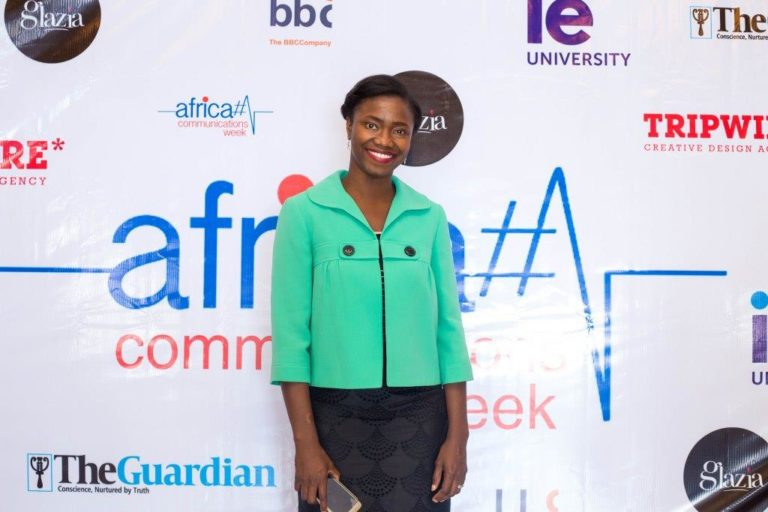 Africa Communications Week to host 5th edition